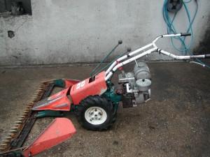 Trattori usati macchine agricole usate frutta vino for Consorzio agrario cremona macchine agricole usate