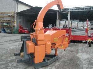 Jensen a141 usato attrezzature varie cippatori for Consorzio agrario cremona macchine agricole usate