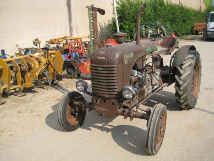 steyr 80 15 ps gebraucht traktoren oldtimer hafner. Black Bedroom Furniture Sets. Home Design Ideas